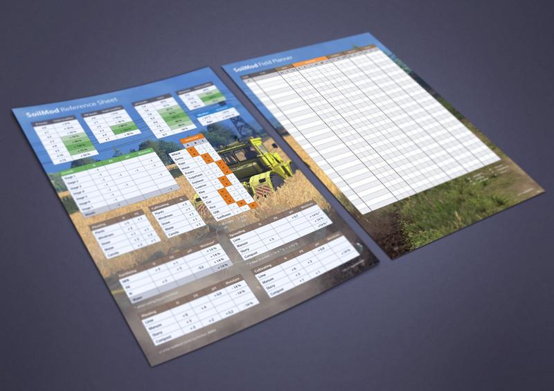 fs 15 soilmod reference sheet and field v 1 1 tools mod für farming