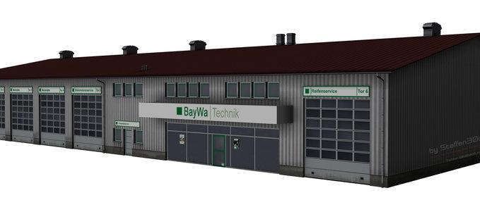 Baywa-technik--3