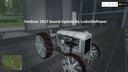 Fordson-1917-sound-update--2