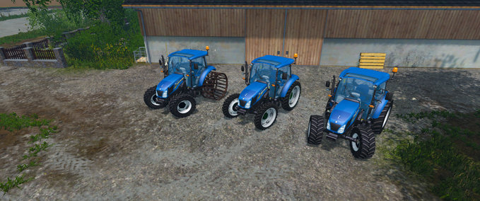 New-holland-t4-75--3