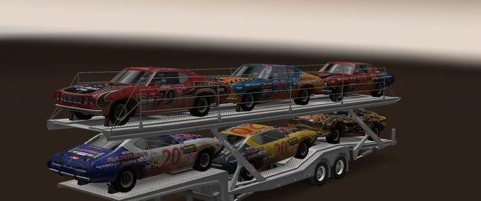 Flatout-cargo-pack