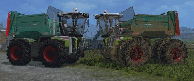Farmtech-kompost-und-stalldung-streuaufsatz