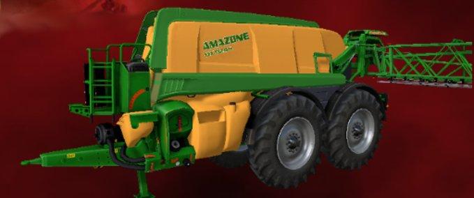 Amazone-ux-11200--4