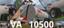 Vakutec-va-10500