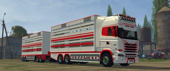 Scania-r730-tiertransporte-pezzaioli-transport