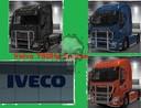 Iveco-pack-lightplus-multiplayer-bereit