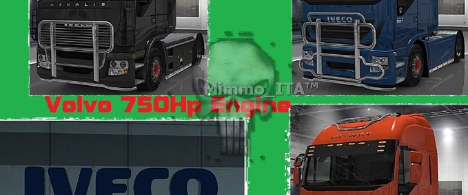 Iveco-pack-lightplus-multiplayer-bereit