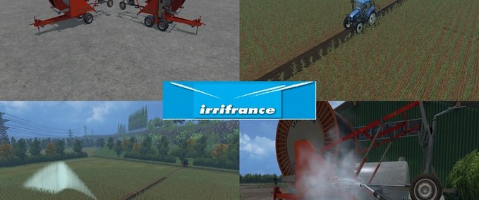 Pack-irrifrance-irrigators-fs15