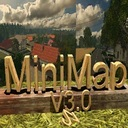 Minimap--20