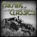 Landwirtschafts-simulator-2013-classics-pack