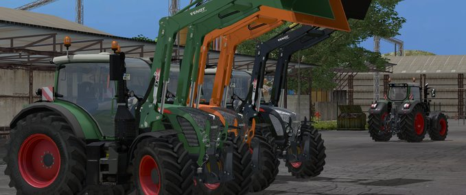 Fendt-700-vario-scr-series-v-4-ls15-profi-plus-pack