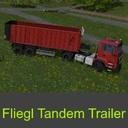 Fliegl-ass-tandem