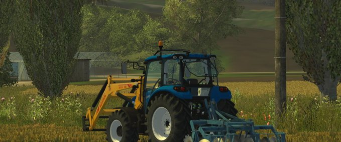 New-holland-t4-75--4