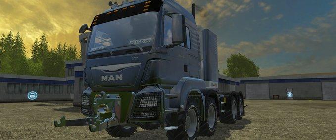 Man-tgs-41-570-8x8-agrar-schwerlast