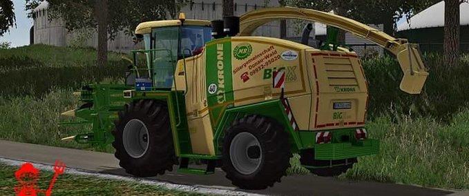 Krone-big-x-1100--8