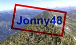 Jonny48