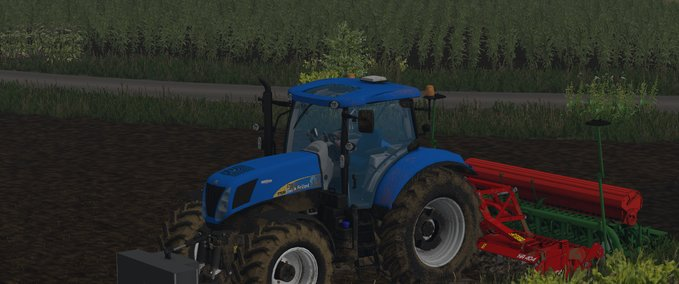 New-holland-t7030--46