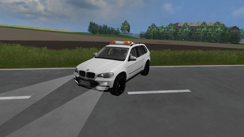 bmw x5 nouveau modele 2017 with Farming Simulator 2015 Mods Voiture Convoi Agricole on Scoop Francfort 2017 Bmw Vw Kia as well Bmw X5 2018 Photos Espion in addition Lelectrifiante Bmw I3 Black Edition 15823 as well 2018 Bmw X3 Gets An Early Reveal also Sujet24548.