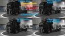 Volvo-pack-lightplus-multiplayer-ready