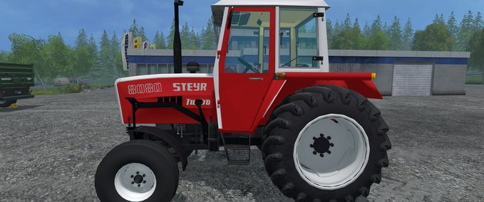 Steyr-8080-turbo-sk1-2wd