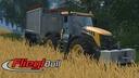 Fliegl-bull-266