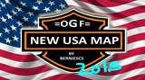 Ogf-usa-map-2015