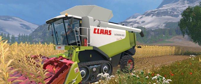 Claas-lexion-580-600