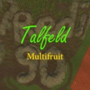 Talfeld-multifruit