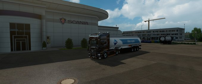 Scania_rs_-_t_modifications_dlc_beta_edit_maxi