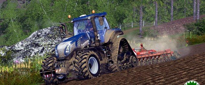 New-holland-t8-435-bluepower-smarttrax