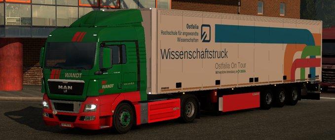 Schmitz-sko-spedition-wandt-ostfalia
