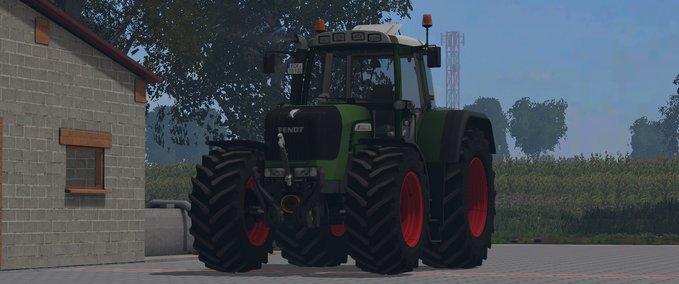 Fendt-930-vario-tms--14