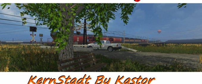 Kernstadt-by-kastor