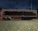 Krone-marklin-skin