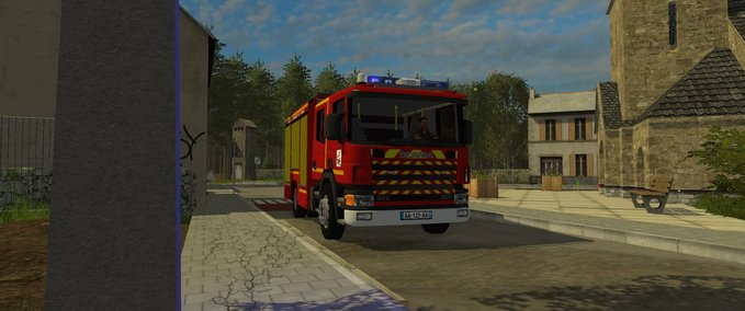 Fmfs-fpt-scania-gimaex