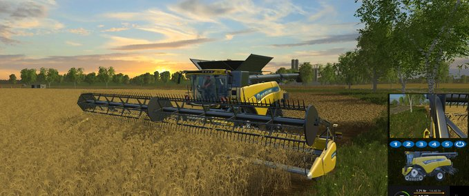 New-holland-cr10-90-monitored