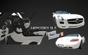 Mercedes-sls-amg--2