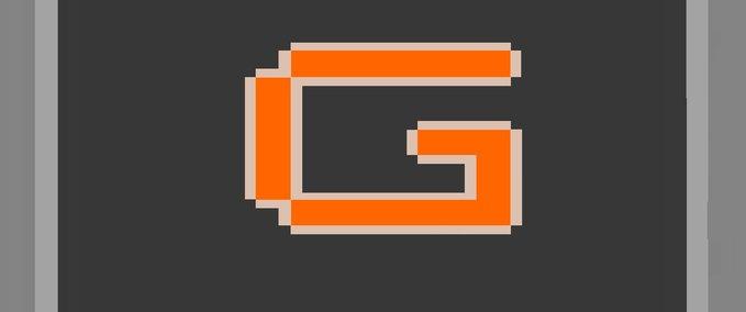 Gaminghoel-texturen-pack