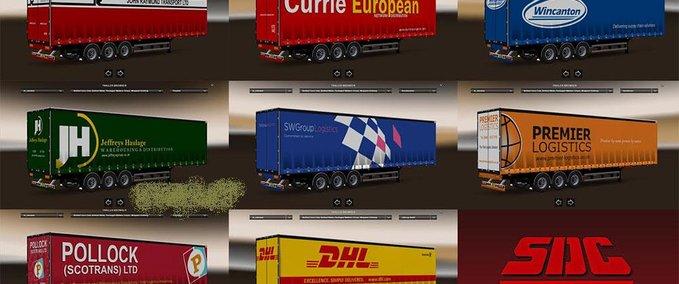 Deza-fixed-tweaked-trailer-pack-standalone