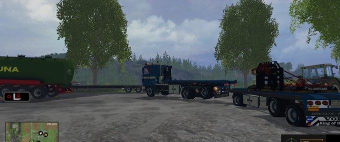 Volvo-f12-hkl--5