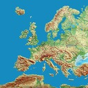 Europamap_in_farbe