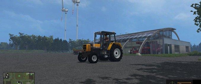 Renault-95-12