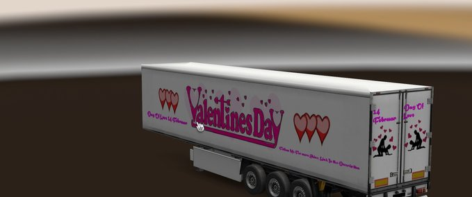 Ets-2-krone-valentinsday-trailer