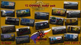Tz-express-trailers-pack--2