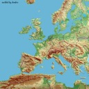 Europamap-in-farbe-fur-tsm-6-2