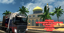 Egypt-addon-for-promods-mrheavyalex-and-other-maps