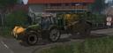 Deutz-fahr-agrotron-6190ttv
