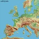 Europamap-in-farbe-dlc-north-easth