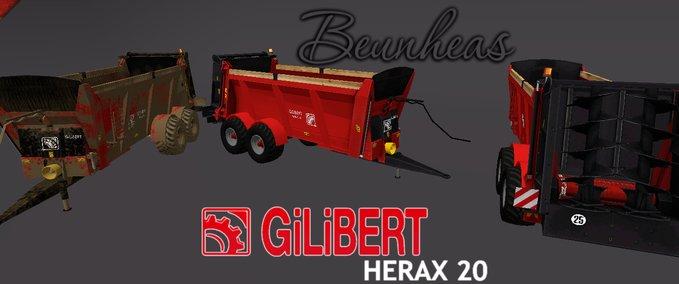 Gilibert-herax-20