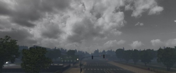 Mild-winter-weather-mod